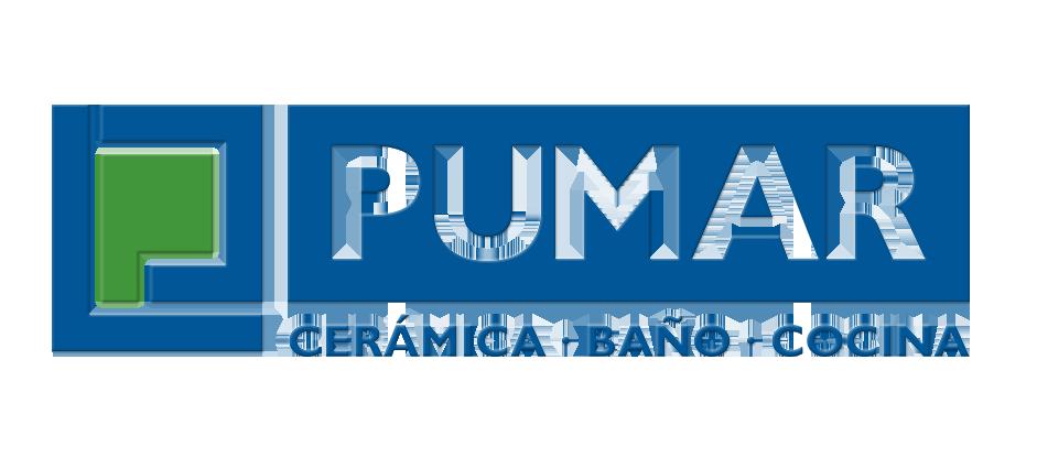 Logo Pumar