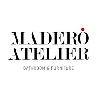 madero atelier
