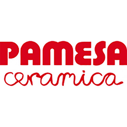 pamesa_ceramica